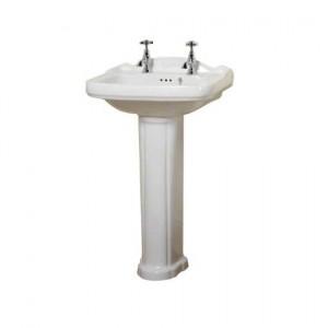 fb-348-550mm-basin-and-pedestal.jpg
