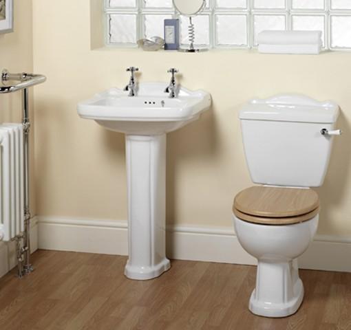 regency-bathroom-suite-collection