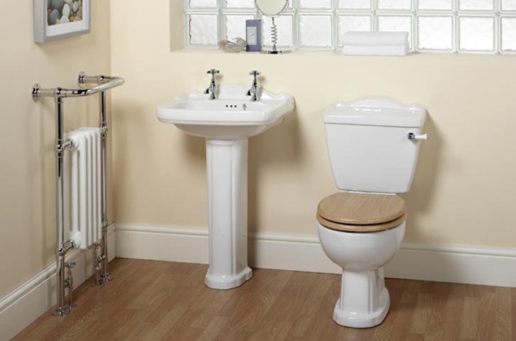 Regency Suite Klm Kitchens Bathrooms