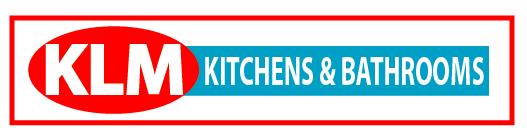 KLM Kitchens & Bathrooms