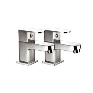 fb-104-sq-basin-and-bath-taps.jpg