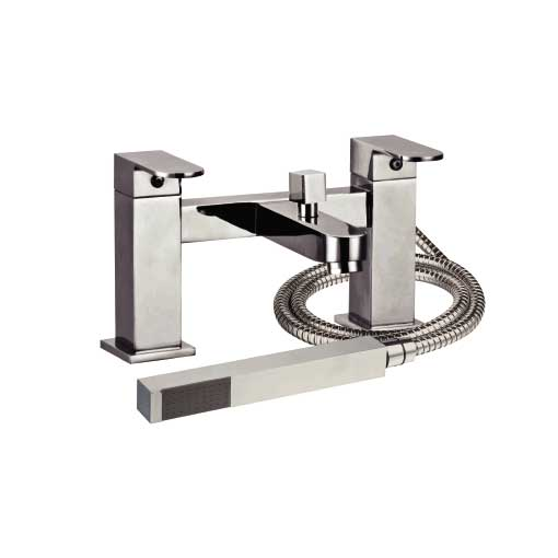 fb-106-sq-bath-shower-mixer.jpg