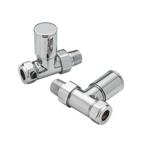 fb-12-straight-radiator-valves