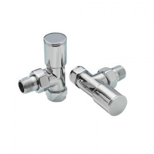 fb-13-angled-radiator-valves