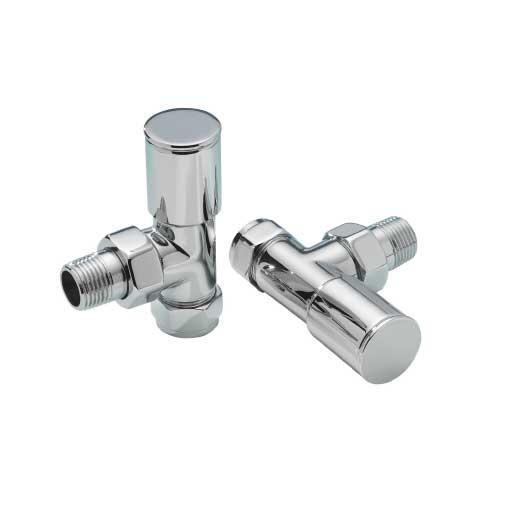 fb-13-angled-radiator-valves