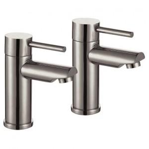 taps product categories klm kitchens bathrooms. Black Bedroom Furniture Sets. Home Design Ideas