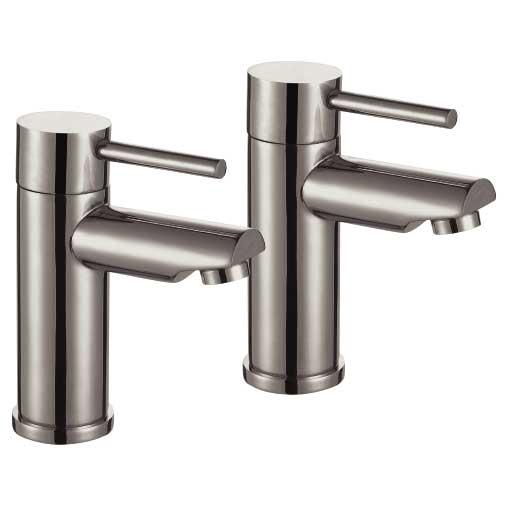 fb-133-petit-basin-and-bath-taps.jpg