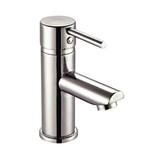 fb-134-petit-basin-mixer.jpg