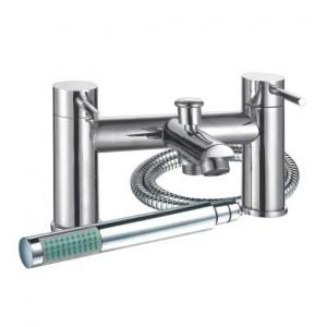 fb-136-petit-bath-shower-mixer.jpg