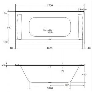 fb-292-oporto-1700-double-ended-bath.jpg