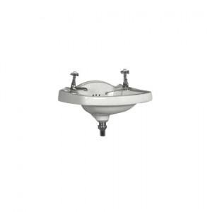 fb-338-450mm-cloak-basin.jpg