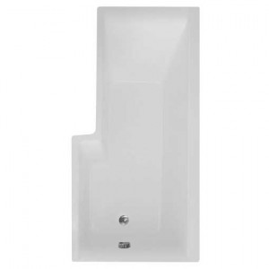 fb-471-1700-blok-shower-bath-rh.jpg