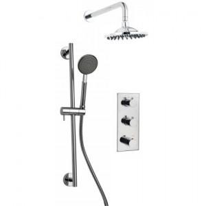 fb-716-petit-shower-pack-2.jpg