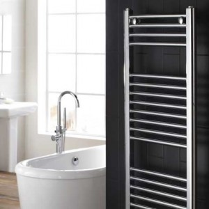 fb-81-kmf10-towel-warmer-chrome.jpg