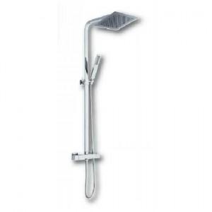 razor-shower-pack-3