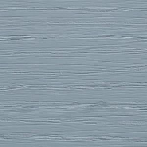 Blue-Pastel-Wood