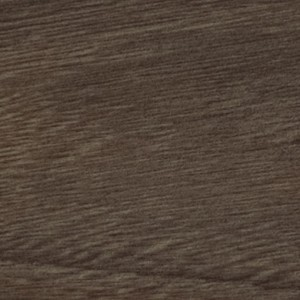 Dark-Swiss-Elm