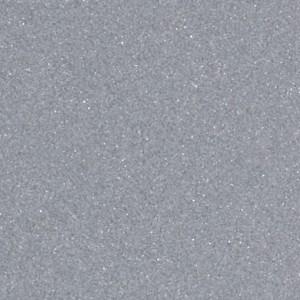 Gloss-Silver