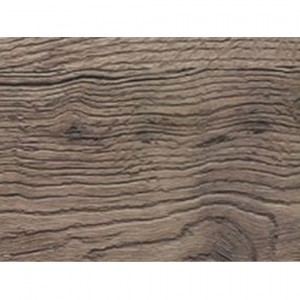 Grey-Rustic-Oak