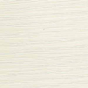 Ivory-Pastel-Wood