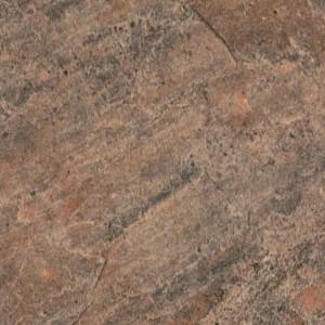 workstop-matte58-amber-slate