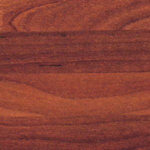 workstop-matte58-cherry-butcher-block