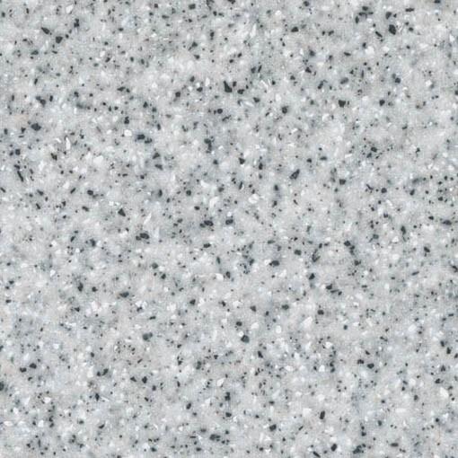 workstop-matte58-millstar-grey