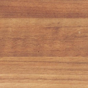 workstop-matte58-natural-block-walnut