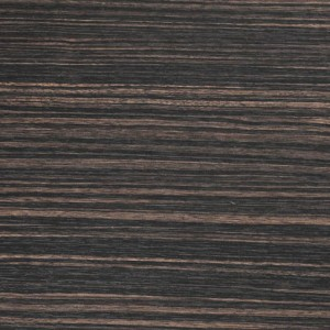 worktop-naturelle-ebony