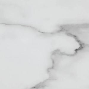 worktop-radiance-calacatta-marble