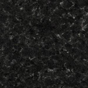 worktop-crystal-black-granite