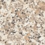 worktop-crystal-cornish-granite