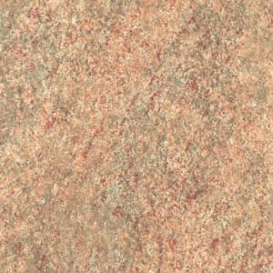 worktop-crystal-paradise-granite