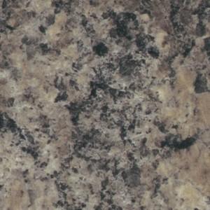 worktop-crystal-perlato-granite