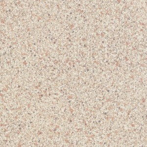 worktop-crystal-sandgrain