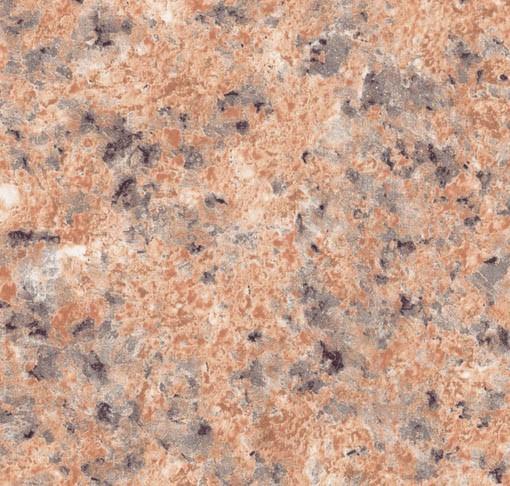 worktop-crystal-utopia-granite